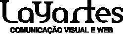 Layartes - Comunicação Visual e Web